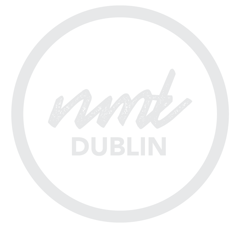 Neuromuscular therapy  Dublin